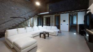 fotografo-di interni-Casaitalia-International