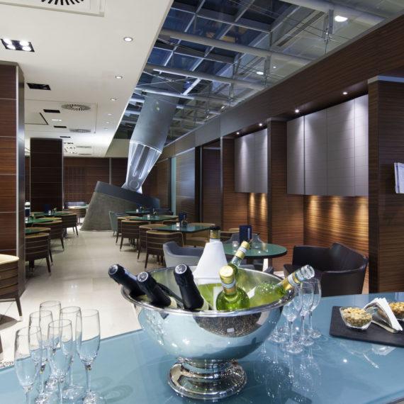 fotografo-per-hotel-Venezia-bar-sala-riostorante