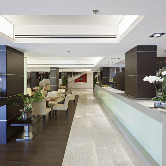 bar-interno-hotel-Roma