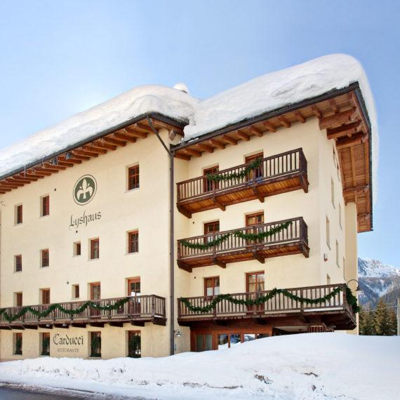 facciata-hotel-Gressoney