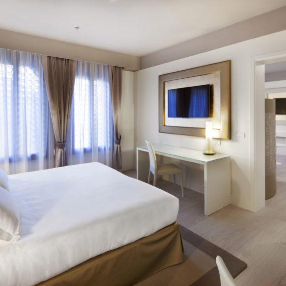 camera-da-letto-hotel-venezia