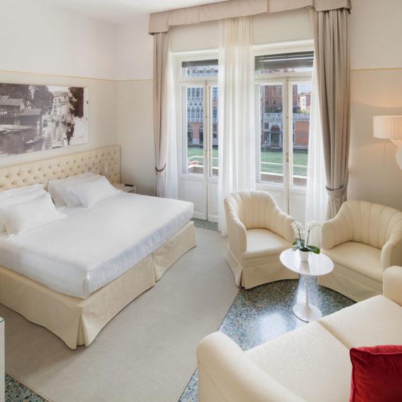 fotografo-per-hotel-Venezia-camera-con-vista-Canal-Grande