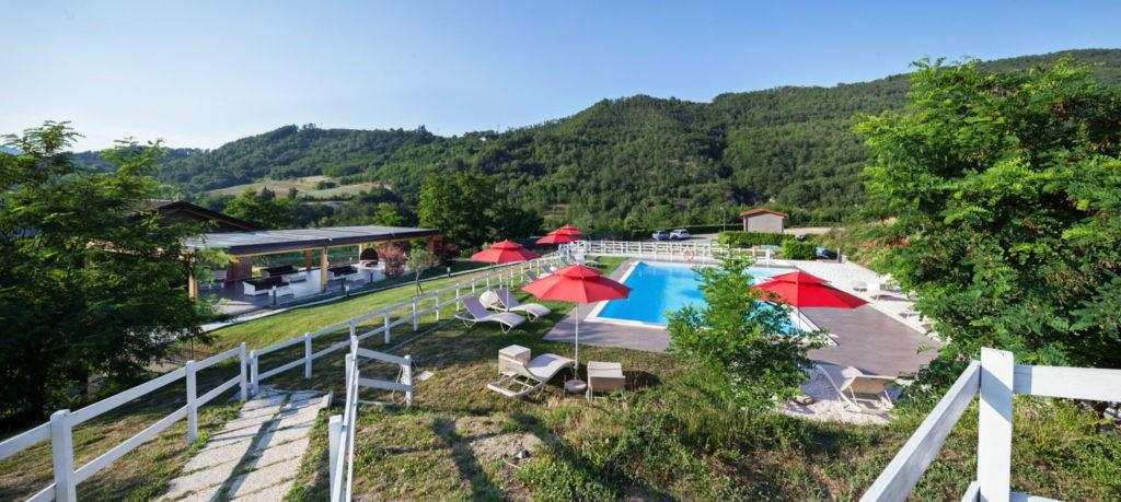 hotel-con-piscina-piemonte