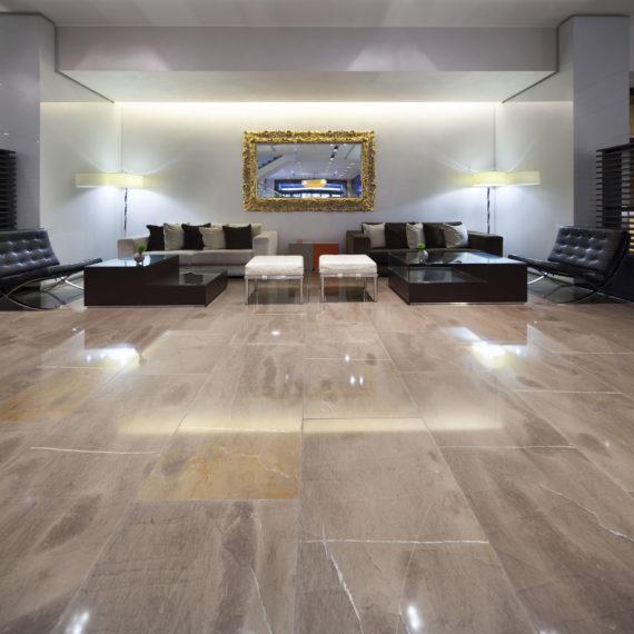spazi-comuni-hotel-milano