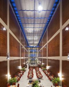 fotografo-sala-colazione-hotel-Torino