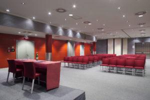servizi-fotografici-sala-meeting-hotel-venezia