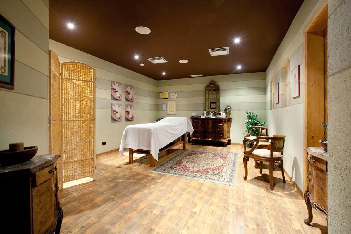 servizi_fotografici_per_hotel_Passo_del_Tonale