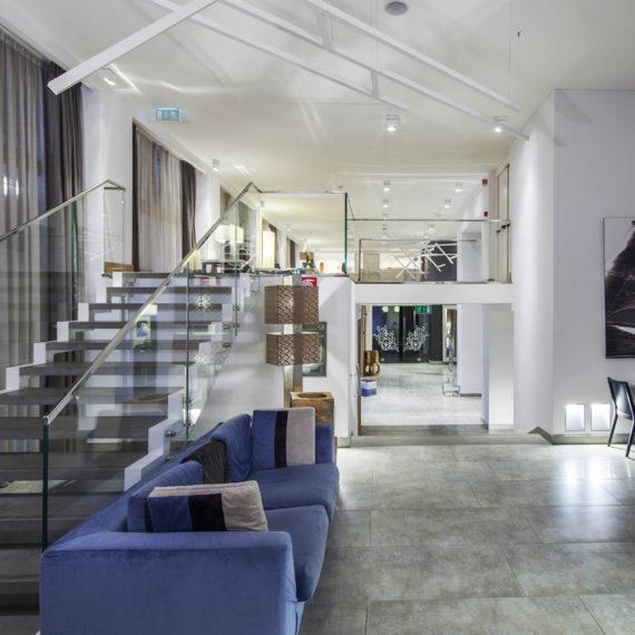 fotografo-per-hotel-NH-pisa-spazi-comuni