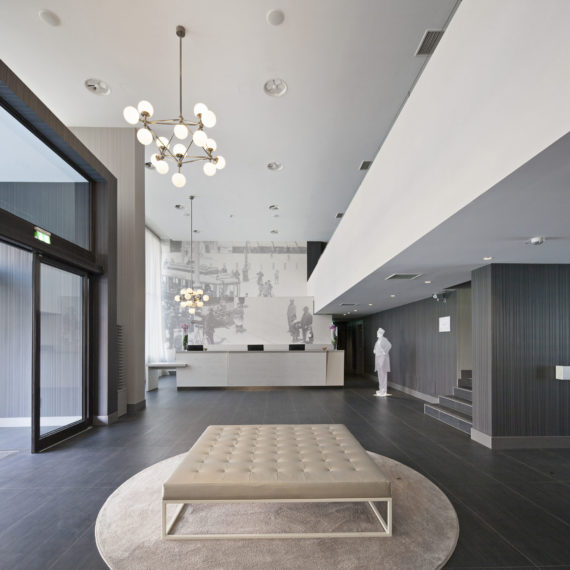 reception-hotel-parma