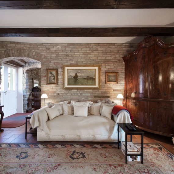 sala-real-estate-piemonte