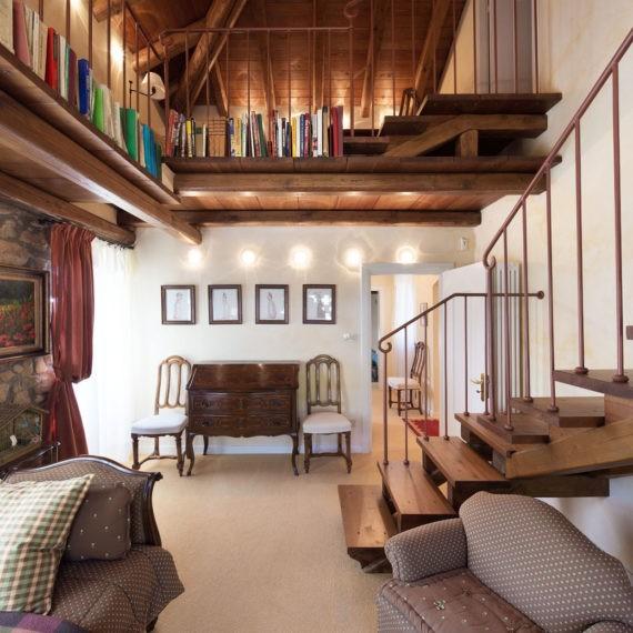 villa-luxury-real-estate-camera-da-letto-piano-rialzato