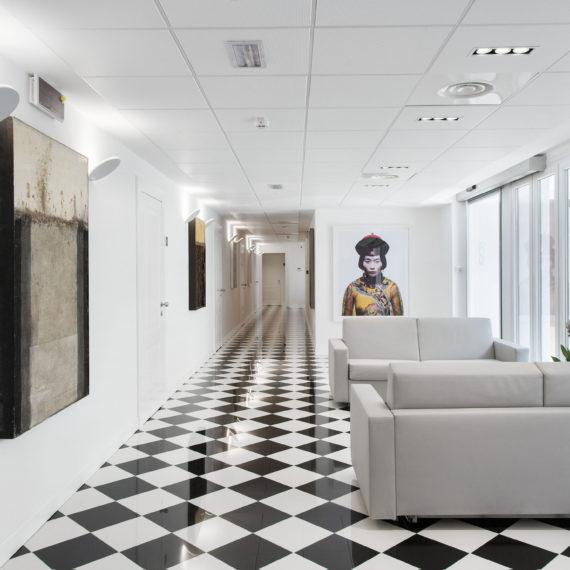 fotografo-per-hotel-Milano-spazi-comuni-studio-inn-Milano