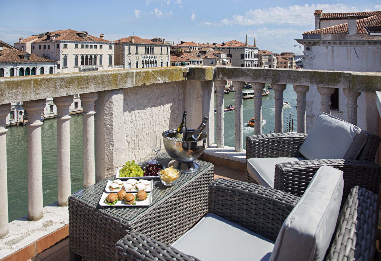servizio-fotografico-hotel-terrazza-Venezia