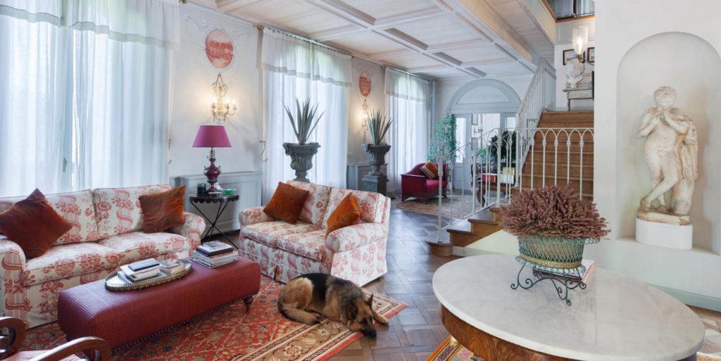 Immobile-di-pregio-in-vendita-Sasso-Marconi-Fotografo-di-interni