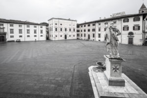piazza-dei-cavalieri-pisa