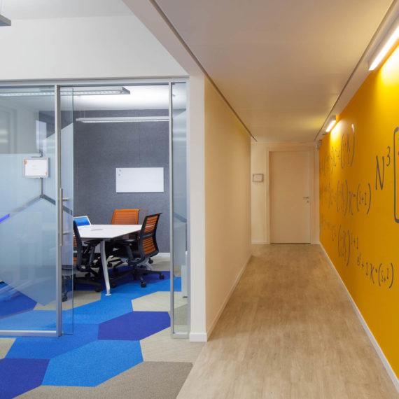 fotografo-architettura-ed-interni-uffici-ristrutturati