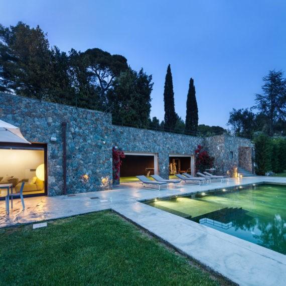 servizi-fotografici-immobili-liguria-villa-Sunshine