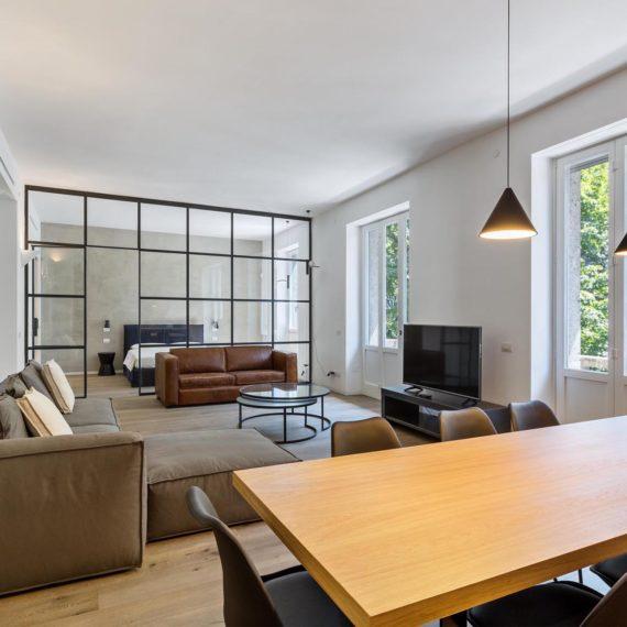 luxury-real-estate-milano-appartamento-proposto-su-Airbnb