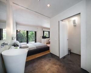 fotografo-immobiliare-Camera-da-letto-con-bagno