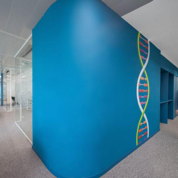 fotografo-architettura-interni-uffici-Milano-progetto-Unispace