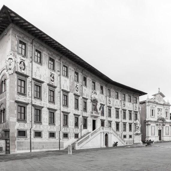 piazza-dei-cavalieri