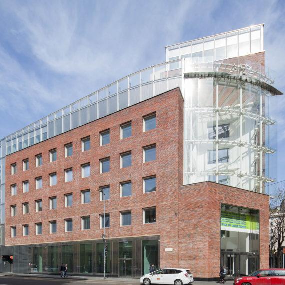 fotografo-di-architettura-uffici-progetto-architetti-unispace