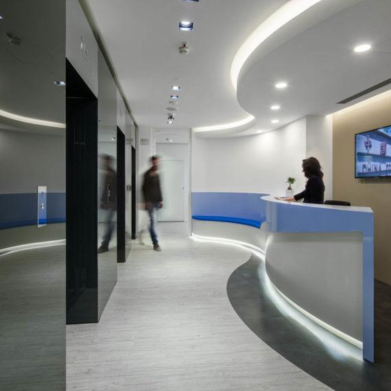 fotografo-d'interni-uffici-Milano