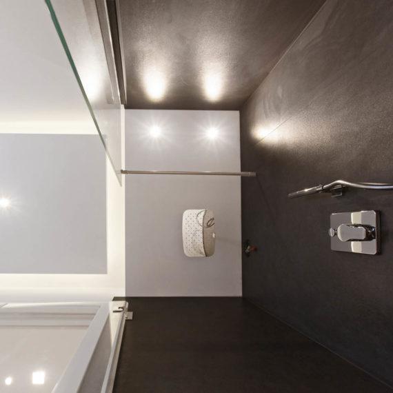 fotografo-di-architettura-interno-bagno-appartamento-progetto-architetto-pella
