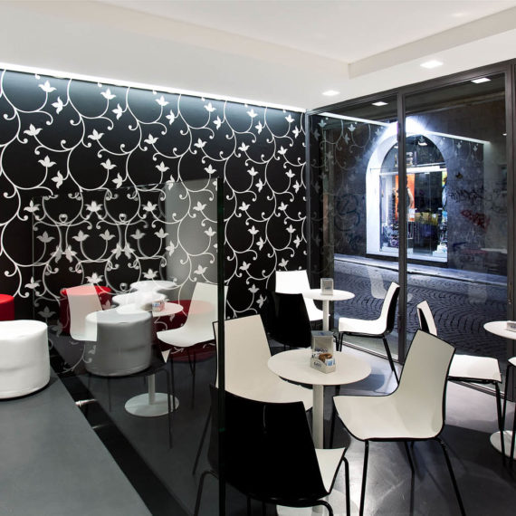 interno-bar-Pavia