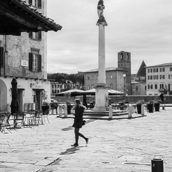 piazza-cairoli-pisa