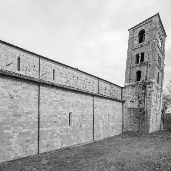 chiesa-san-michele-degli-scalzi-pisa