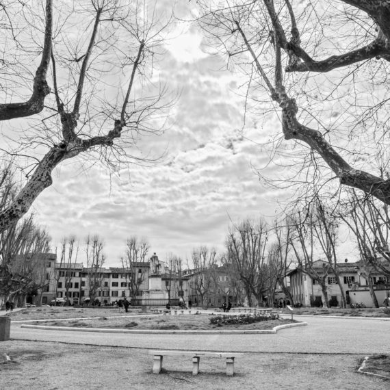 piazza-martiri-della-liberta-pisa