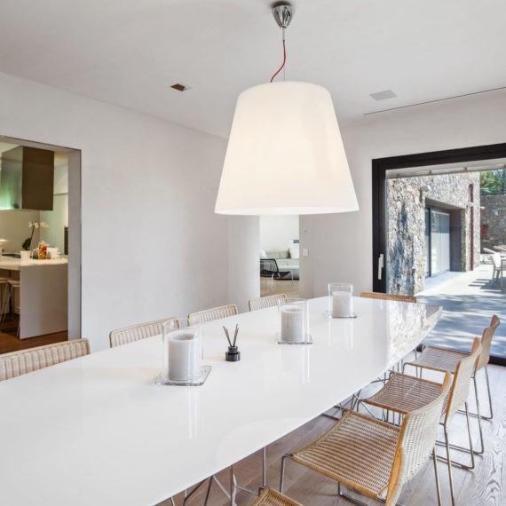 servizi-fotografici-immobili-villa-Sunshine-Varazze