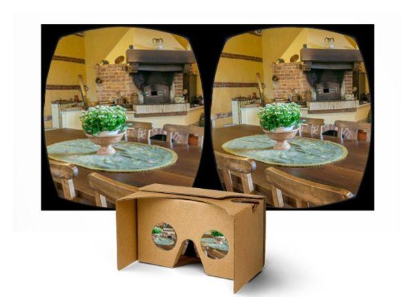 esempio-di-realtà-virtuale-VR