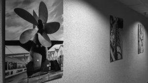 stampe-fotografiche-arredo-hotel