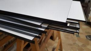 applicazione-bordo-supporto-stampe