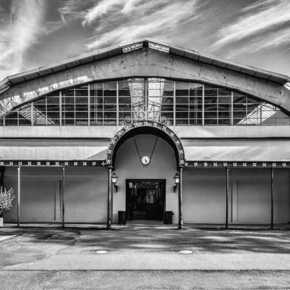 museo-tecnica-elettrica-milano