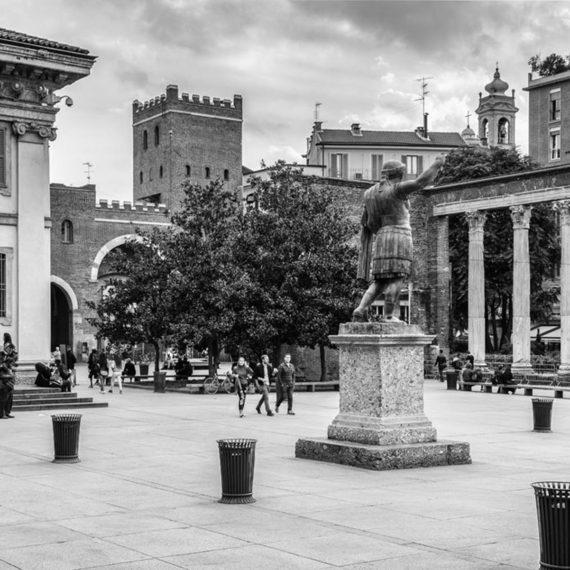 stampe-arredo-milano-centro-storico