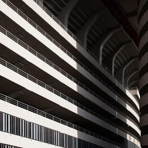 stampe-arredo-stadio-sansiro