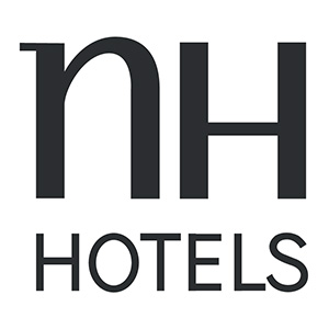 NH_Hotels