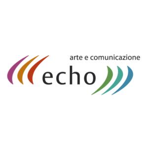 lavoro-per-echo-comunicazione
