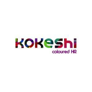 lavoro-per-kokeshi-coloured