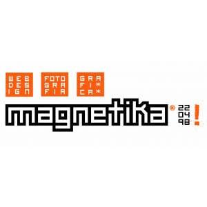 lavoro-per-magnetika