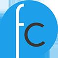 logo Flavio Chiesa Favicon