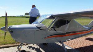 riprese aeree lombardia