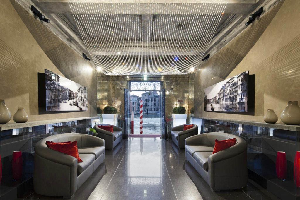 fotografo-per-hotel-palazzo-Barocci Venezia