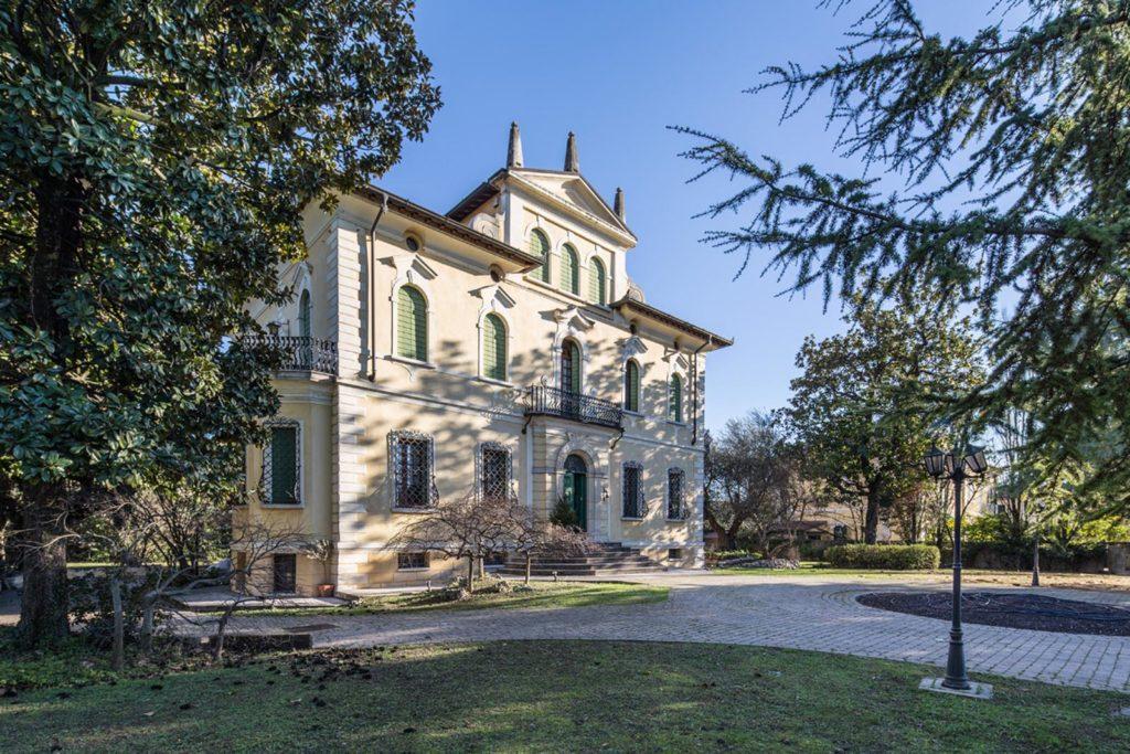 fotografo-immobiliare-luxury-real-estate Verona