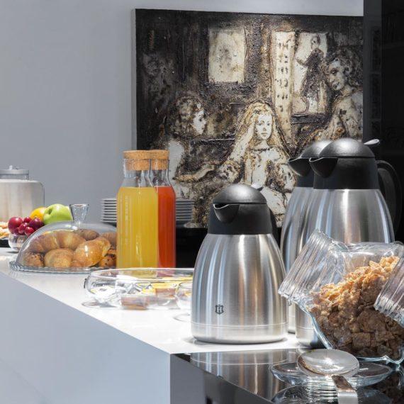 fotografo-di-interni-hotel-Milano-studio-Inn