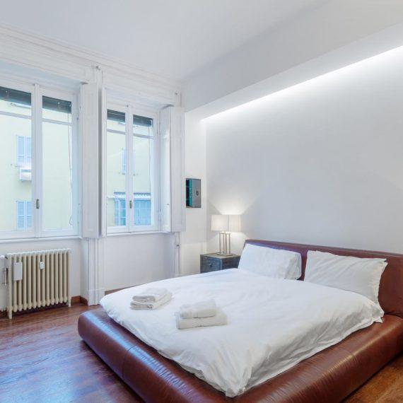 fotografo-airbnb-interni-milano-