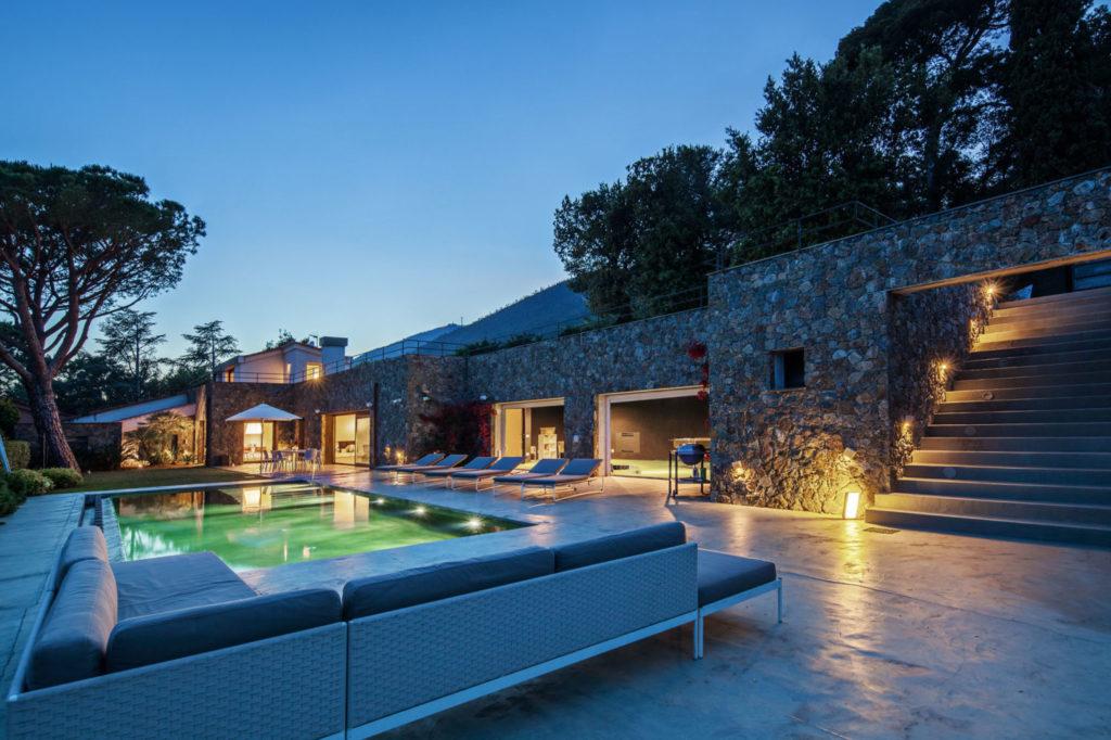 Fotografo-immobiliare-Airbnb-Liguria